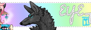 GaiaJournalBanner by SOLIDShift