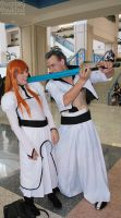 Metrocon 2011 26 by CosplayCousins