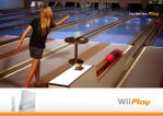 Wii Play by sidath