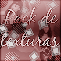 PackdeTexturas by GiulyTutorials