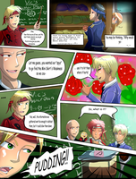 For VICtory: Chapter 2 pg. 2 by Mookyloo