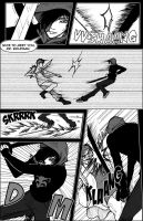 WillowHillAsylum R2 PG06 by lady-storykeeper