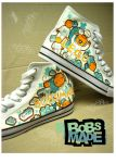 Bobsmade_shoes-LEGO by Bobsmade
