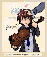 Symph - Young Age Meme by Slate-san