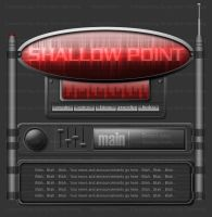 Shallow Point - Rock Band Site by xx---greg---xx