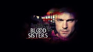 Vampire Academy: Blood Sisters by BiaLSilva