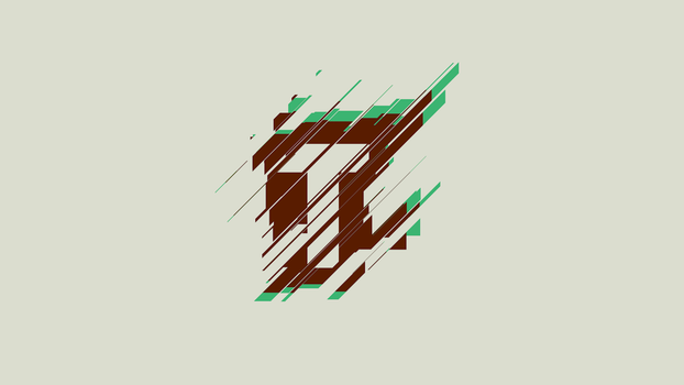 T by iosa