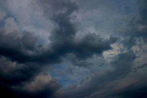 Stock clouds 05 by elisafox-stock