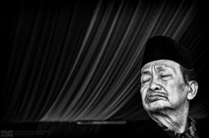 old man by fusuyoflove
