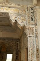 Agra Fort place of detention 3 by wildplaces