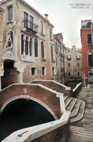 Venice by AlivePhotos