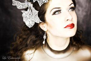 In this moment by la-esmeralda
