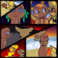 PMD by embae
