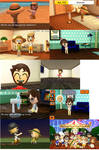 Tomodachi Life 1 by rosetheeevee12