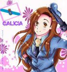 APH: _+. Galicia .+_ by LaVidel