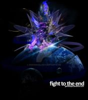 fights by indonesia