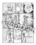 titd pg15 by derpPlanet