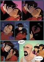 Pucca: WYIM Page 209 by LittleKidsin
