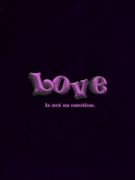 Love is not an Emotion by ReformationMedia