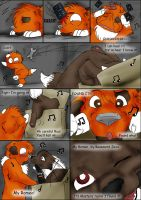 Rune Paw page 15 by CumhCroi