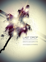 Last Drop by AimhaDesign