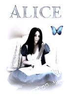 House of Alice by jagged66