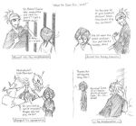 BLEACH Comic Relief 07 by one-of-the-Clayr
