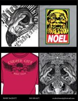 boys graphic tees page 3 by stlcrazy