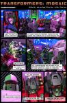 Submission by Transformers-Mosaic