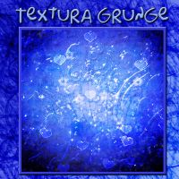 Textura Grunge #2 by rockwithmebaby