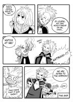 FT Douj - Page 60!! The last! by Eva-Dudu