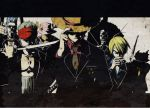 One Piece Wallpapers by Valvado