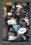 CYNFALL PG. 2 by Iucifre