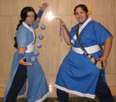 AWA 2010 - 032 by guardian-of-moon