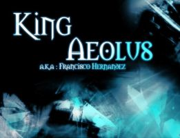 My New ID by King-Aeolus