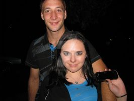 Ivan and i 6393 by Maxine190889