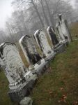 5 Graves by Cego-Colher