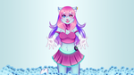 Utau release: Odds and Ends by the-electric-mage