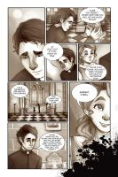 Chapter 1: Page 23 by HopelessStories