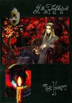 The Hobbit by NitroFieja