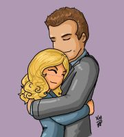 Noaire Hug by iluvbsbkevin