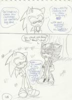 Sonadow: ALR pg48 by SEGAgal