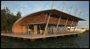 riverhouse 2nd angle by outboxdesign