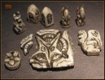 Bone Artifacts Preview by CopperCentipede