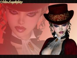 DA members Gifts...Wall 30 by miss-angelicfairy