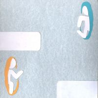 Now your thinking with portals by Moomuu