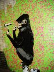 The Cans Festival 13 by Switchblade77