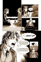 Goodbye Chains Act 3 page 21 by TracyWilliams