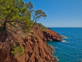 FREJUS 1 by bulgphoto