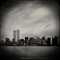I like NY in June... by IMAGENES-IMPERFECTAS